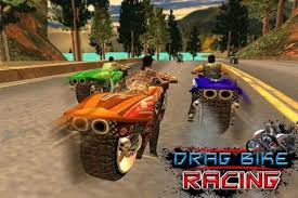 drag bike apk drag bike racing 3d apk for blackberry android