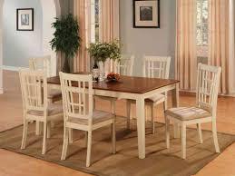 White Dining Room Table Set Antique White Kitchen Dining Set Kitchen White Dining Set With