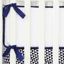 19 best gray and navy blue nursery images on pinterest nursery