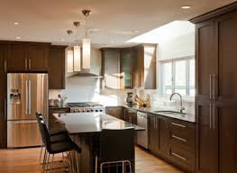 frosted glass for cabinet doors white overhead kitchen cabinets