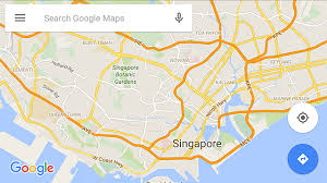 g00gle map how to offline maps in maps for android