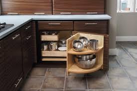 Corner Kitchen Cabinet Ideas Kitchen Gorgeous Corner Kitchen Cabinet Organization Storage