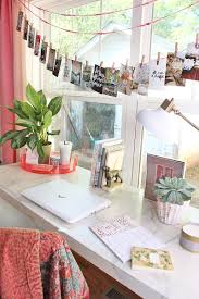Cute Cubicle Decorating Ideas by Colorful U0026 Creative Office Playroom Bohemian Office Office