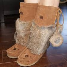 authentic ugg boots sale canada authentic canadian black suede leather half mukluk