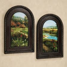 oval office paintings framed art prints touch of class
