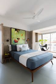 80 sqm two bedroom apartment interior layout renovation design master bedroom interior two bedroom apartment renovation design