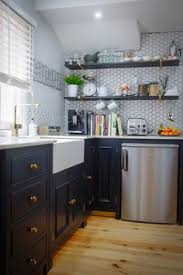 a frame kitchen ideas classic in frame kitchen finished in farrow and railings with