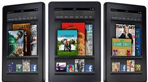 kindle android kindle just hijacked android