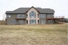 ranch style house plans with walkout basement 59 ranch home floor plans with walkout basement basement remodeling