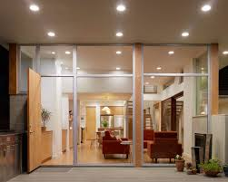 Large Open Kitchen Floor Plans by Open Floor Plan Custom Make Modern Log Blueprints Cottage Build