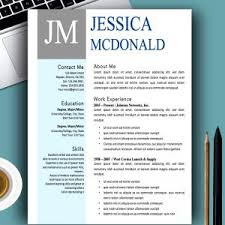 creative resume template psd file elegant x cover letter