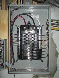 100 amp service wire wiring diagrams wiring diagrams