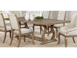 coaster dining room sets coaster dining room dining table 107731 furniture plus inc