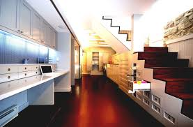 stair steps ideas basement masters
