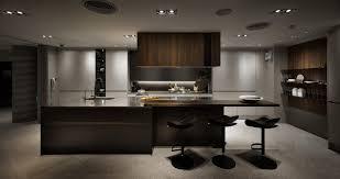 southern kitchen designs leicht ca u2013 leading orange county modern european kitchen provider