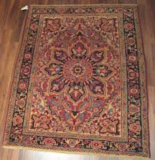 Vintage Rug Rugs For Sale New Vintage Antique Handmade Rugs