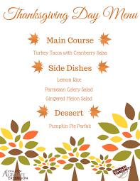 thanksgiving buffet menu ideas thanksgiving day lunch ideas bootsforcheaper com