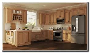 how much does home depot charge for cabinet refacing awolusa fast easy and cost effective tips for refreshing