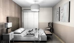 chambre a coucher parentale chambre parentale cosy à brunoy mh deco
