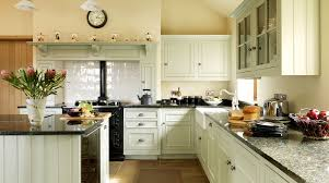 barn conversion ideas original kitchen barn conversion from harvey jones farm themed