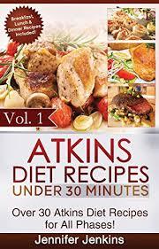 best 25 atkins diet book ideas on pinterest low carb recipes
