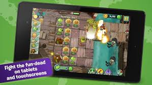 plant vs apk mod plants vs zombies 2 v4 8 1 apk mod data torrent android free