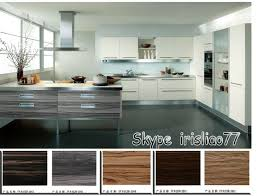 Grey Oak Kitchen Cabinets 16 Kitchens With Grey Cabinets The 25 Best Wooden Kitchen