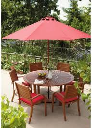 4 Seater Patio Furniture Set - porto 4 seater patio furniture set patio ideas