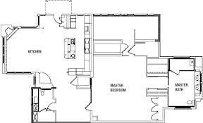 Universal Design The House Your Future NPR