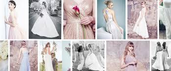 hayley elizabeth bridal boutique bridesmaids