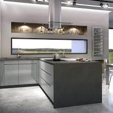 cuisine chez leroy merlin alinea luminaire cuisine beautiful stunning design luminaire