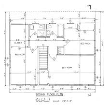 Whats Included In House Plans Foundation Building Construction