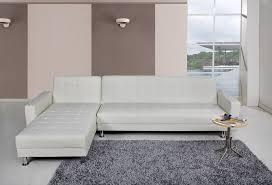 White Leather Corner Sofa Sale Lovely White Leather Corner Sofa Bed Mediasupload