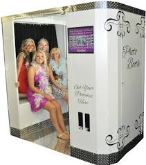 Barbie Photo Booth Photo Booth Rental Klamath Falls Oregon Wedding Photo Booth