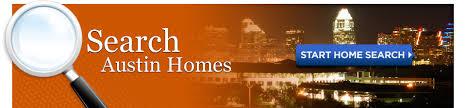austin mls real estate listings homes for sale in austin tx
