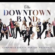 nashville wedding bands best wedding bands in nashville tn
