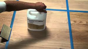 bona dts wood floor sealer sold by floormechanics com