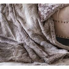 luxury blankets throws quilts bedspreads
