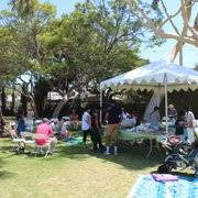 party rentals in los angeles aby party rentals 14 photos 23 reviews party supplies