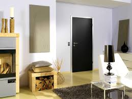 bedroom captivating modern interior doors european pocket ultra