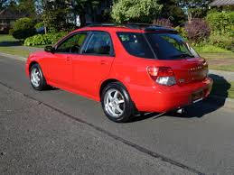 red subaru outback 2005 awd auto sales awd auto sales independent subaru sales find a
