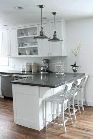 castorama accessoires cuisine meuble de cuisine d angle excellent element de cuisine d angle
