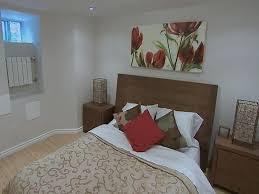 Decorating Basement Apartments 24 Best Basement Apartment Images On Pinterest Apartment Ideas