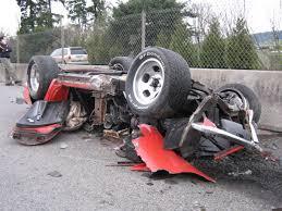 corvette car crash bellevue flips 68 corvette in alleged dui crash dixon