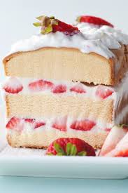 102 best ice cream u0026 popsicles images on pinterest desserts ice
