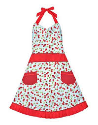 Apron Designs And Kitchen Apron Styles Pretty Aprons Apron Vintage Apron And Kitchen Aprons