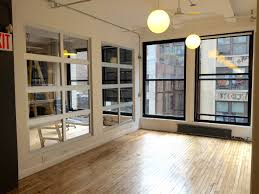 26th u0026 sixth ae 5 000 sf tech friendly office loft youtube