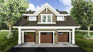 cape cod house plans with attached garage carriage house plans architectural designs cape cod attached