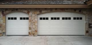 how do you install a garage door opener pinckard garage doors home