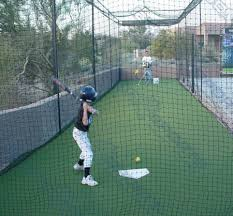 batting cages photos batting cage10 jpg